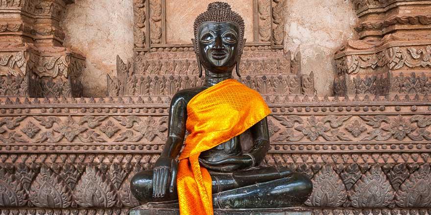 civilisation Cambodge